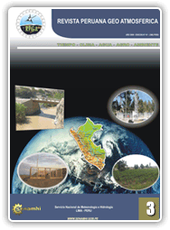 Revista Cientifica Vol03 - 2011