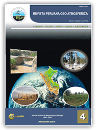 Revista Cientifica Vol04 - 2015